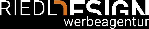 Ihre Werbeagentur aus Wels – Oberösterreich